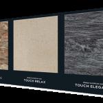 folder-touch1