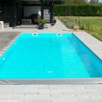 oasis-swimming-pools-block-and-liner-vinyl-liner-pools
